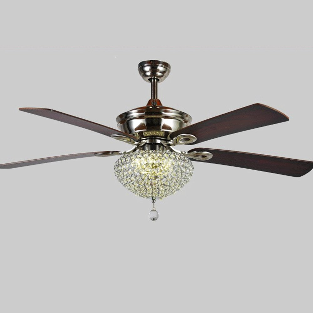 Ceiling Lights & Fans Lights & Lighting Home Ceiling Fan Light Leaves 42inch Chinese Style Retro Restaurant Fan Ceiling Lamps Living Room Antique Fan Lights Ceiling High Safety