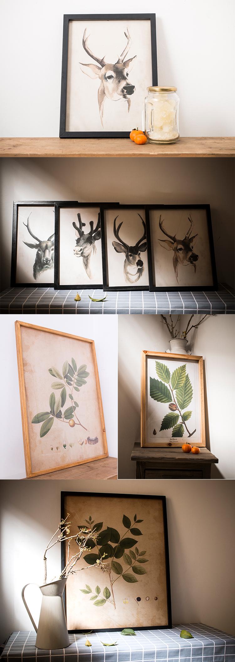 Hermosa Descuento Marcos De Fotos Colección - Ideas de Arte ...