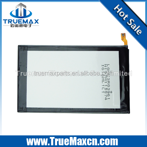 Hot Selling Battery for Motorla Droid Ultra XT1080 Repair parts