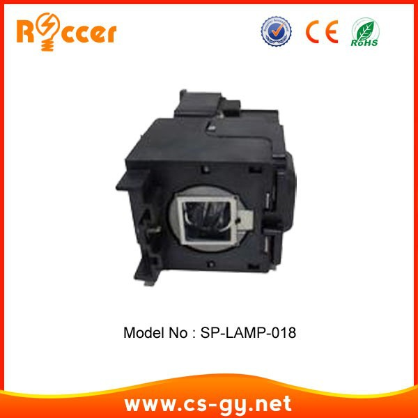 unique products from china projector lamp SP-LAMP-018 for INFOCUS projector LPX2/LPX3/X2/X3 C130