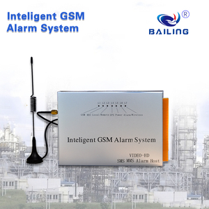 APP control ,safety in hands ! GSM Alarm Android and APP Control alarm system SMS MMS auto-dial gsm home alarm