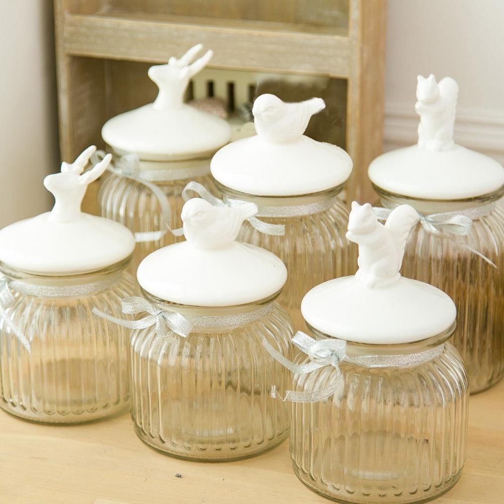 achetez en gros ikea pots en verre en ligne des grossistes ikea pots en verre chinois. Black Bedroom Furniture Sets. Home Design Ideas