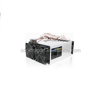 Bitcoin Issuer Antminer From Alibaba – IMERA Elektronik