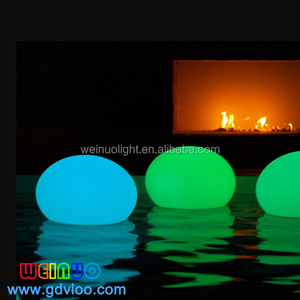 Solar Lights For Swimming Pool Supplieranufacturers At Alibaba
