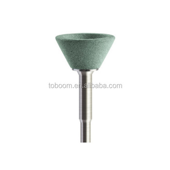 TOBOOM Ceramic Diamond Polisher CD0013 Knife head/Durable quality