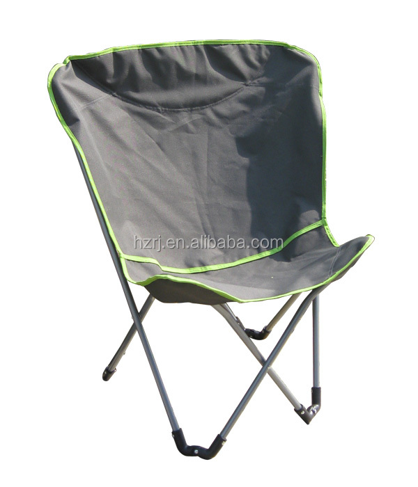 Folding Butterfly Chair Wholesale, Butterfly Chair Suppliers   Alibaba