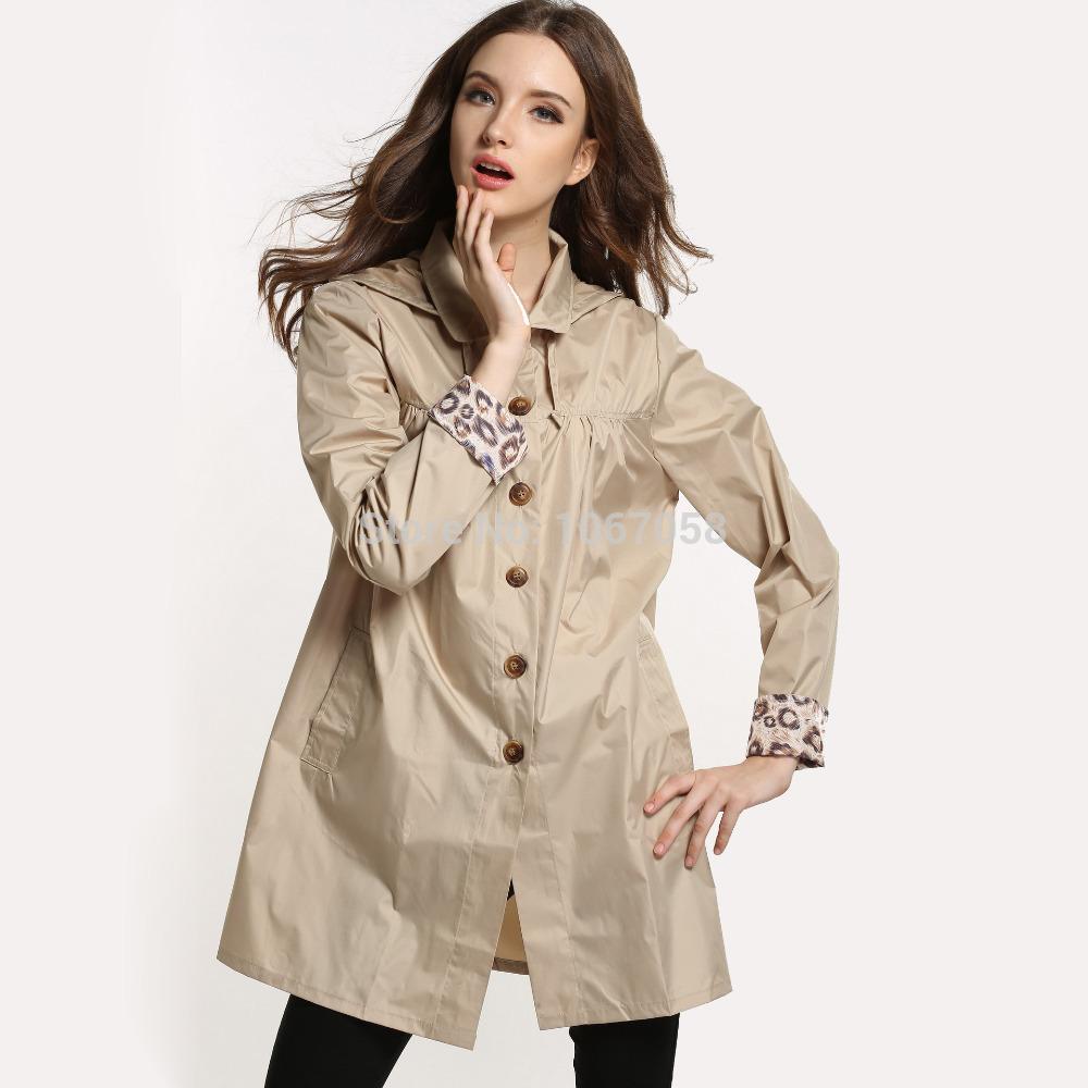 Cute jackets for women