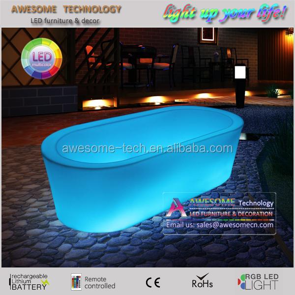 Design#5001881: 2015 heißer verkauf multi farbwechsel led badewanne led .... Moderne Badewanne Led Beleuchtung