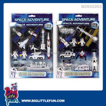 shuttle giocattolo  Space Shuttle Giocattolo,Razzo Spaziale Giocattolo,Spazio Giocattolo ...