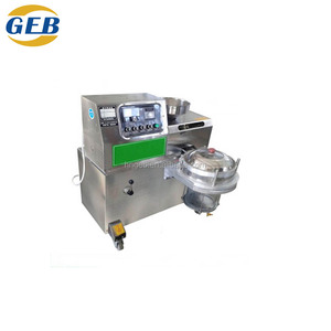 peanut oil making machine chilli crushing machine price groundnut oil machine