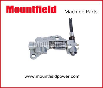 High Quality Oil Pump For Shindaiwa 577 Chain Saw Engine Spare ...