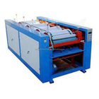 Non Woven Bag Offset Printing Machine in China