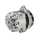 Auto alternator OEM number is 1909956,ALT-DR 19SI 8098N Power/Voltage 105 Amp/12 Volt Pulley Type CW, 3-Wire System