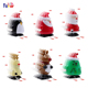 Amazon Wind Up Toys 12 Pieces Assorted Toys For Kids Party Favors Gift For Christmas Birthday Thanksgiving
