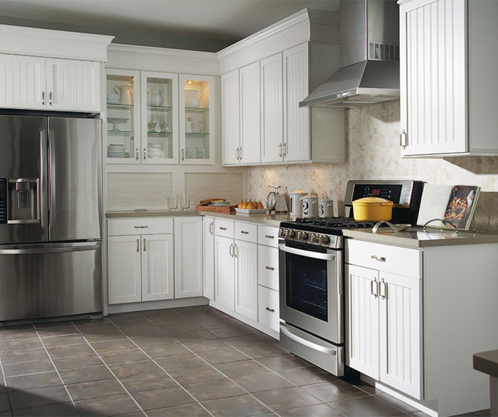 China Kitchen Cabinet Samples, China Kitchen Cabinet Samples Manufacturers  And Suppliers On Alibaba.com