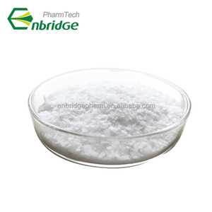 chemical hot sale of CAUSTIC SODA CAS 1310-73-2 in stock with high quality