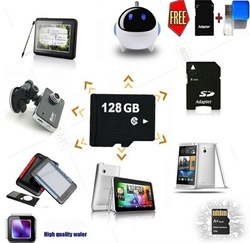 With Powerful ic stable full capacity memory card price for micro game ))) - Shenzhen Factory