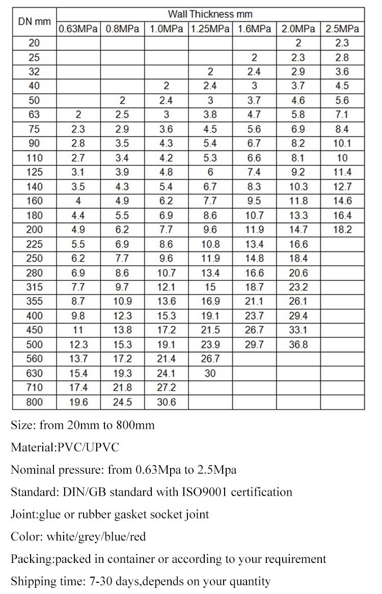 PVC-720_02.jpg