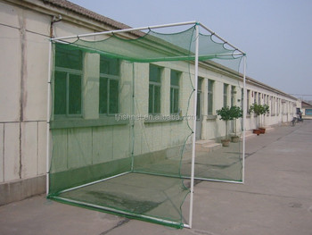 Practice Net,Golf Practice Nets,Golf Net - Buy Practice Net,Indoor ...