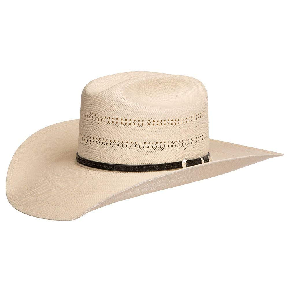 813439bfc Cheap Stetson Hats, find Stetson Hats deals on line at Alibaba.com