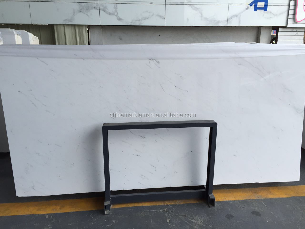 Ariston white slab (3).png