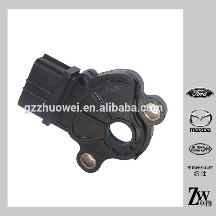 Auto transmission neutral switch for mazda 6 gg323 bj626 gf fn01 auto transmission neutral switch for mazda 6 gg323 bj626 gf fn01 21 444 buy transmission neutral switchinhibitor switchneutral safety switch product publicscrutiny Images