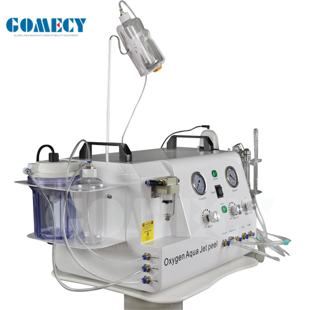 Facial dermabrasion jet peel water oxygen therapy skin cleaning skin spa machine.jpg