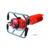 Petrol/gasoline earth drill earth auger ice auger for planting trees double handle garden tool