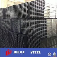Buy high quality UL certificate 4 pole in China on Alibaba.com