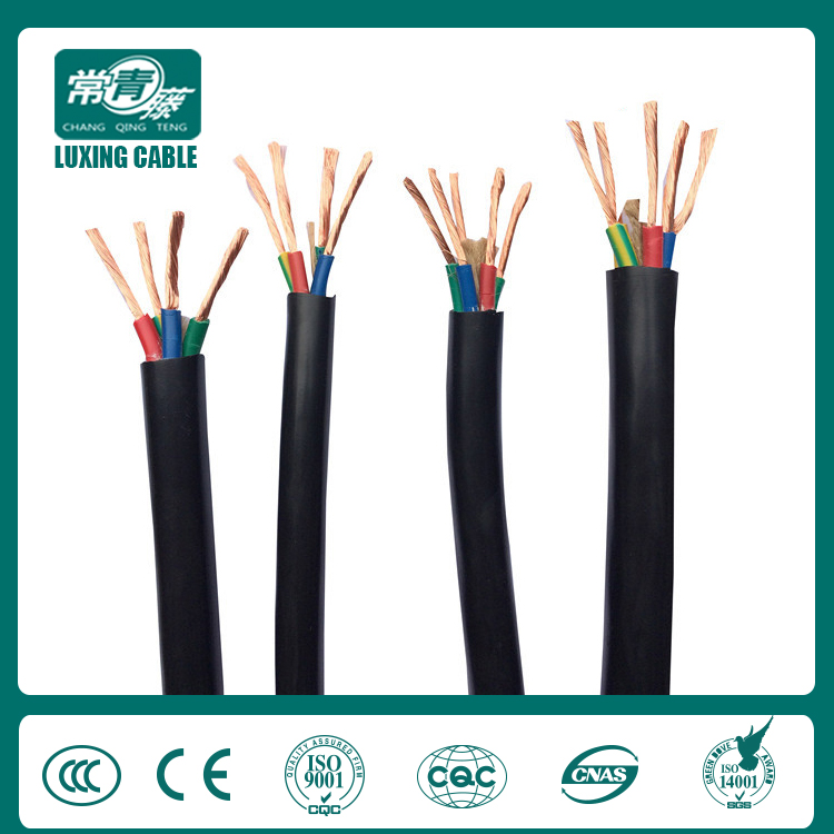 Cable eléctrico cable.jpg