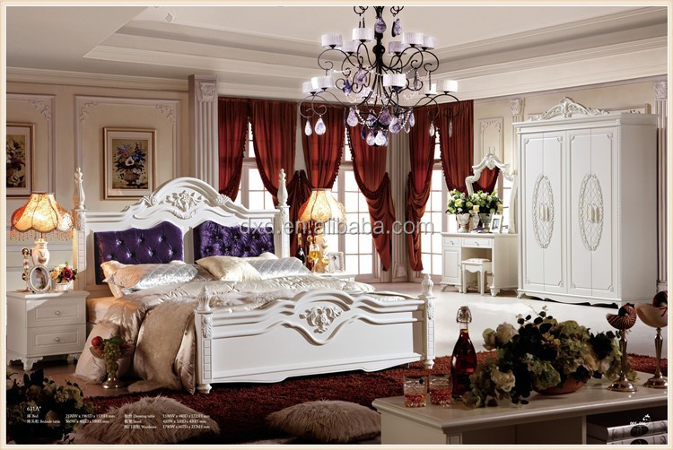 korean furniture design. modern korean furniture suppliers and manufacturers at alibabacom design