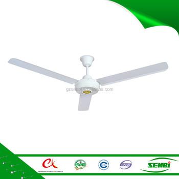 220v 56'' Modern Modern Ceiling Fan Watts 360 Degree Fan - Buy Modern  Ceiling Fan,Metal Ceiling Fan,Ceiling Fan Watts Product on Alibaba com