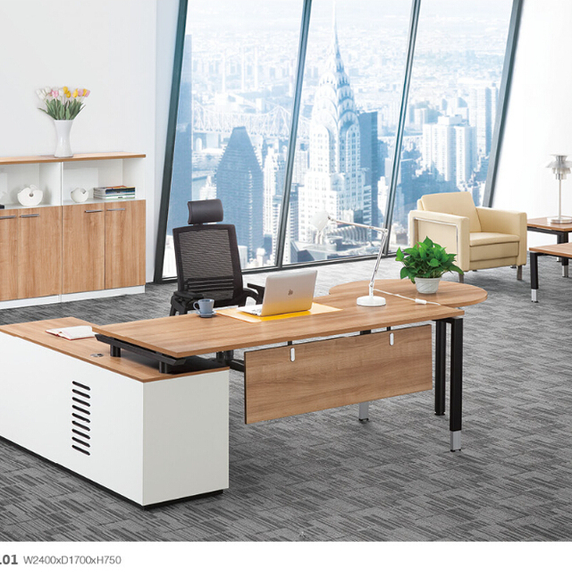 modern office table design. Modern Office Table Design Executive With Small Round Desk