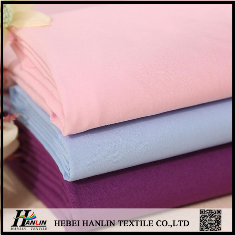 100 cotton workwear stretch drill twill fabric