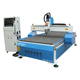 wood cnc router engraver machine furniture cnc router made in China manufacturer