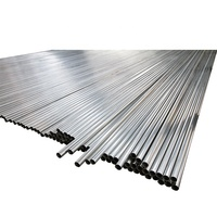 Carbon Steel Thick Wall Q235 Galvanised Tube Hot Dippped Galvanized Pipe