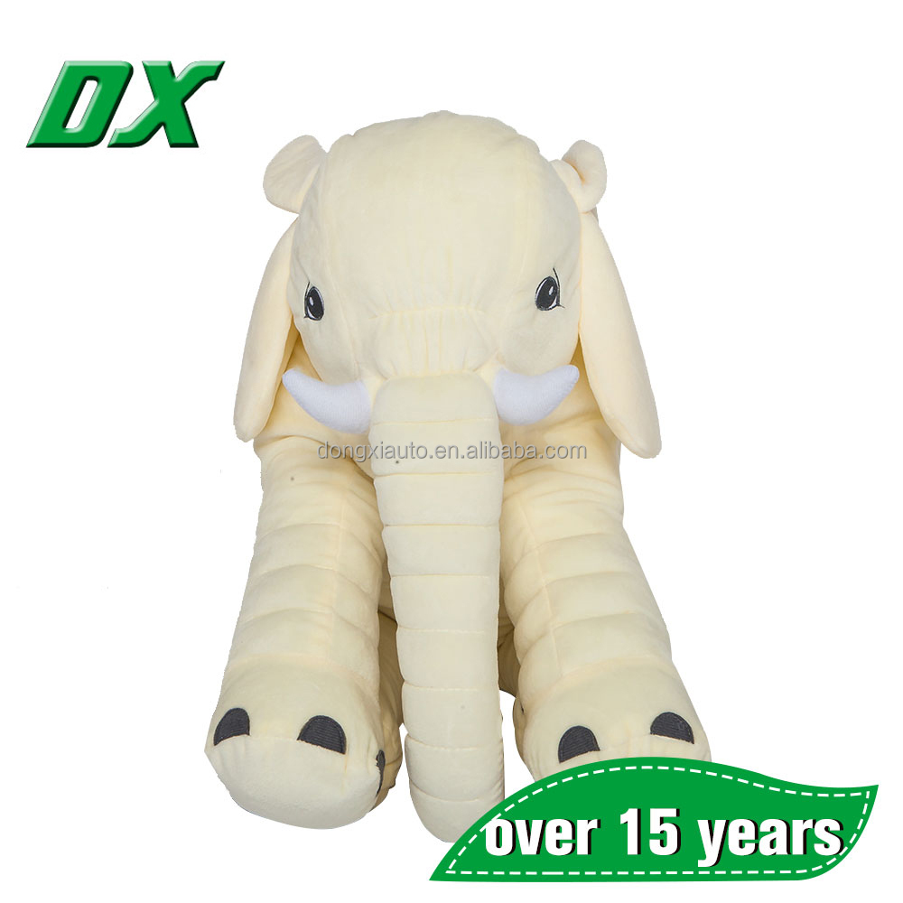 Factory Direct sale 2016 plush christmas plush toys