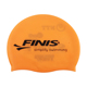 chinese college silicone swimming hat make a swim cap