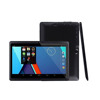 Bulk Wholesale Android Tablets 7 Inch Allwinner A33 Quad Core Tablet PC