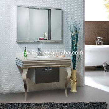 Vanity Fair Bathroom Furniture Commercial Tops
