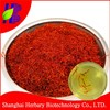 2017 Best Quality saffron oil with best saffron oil price