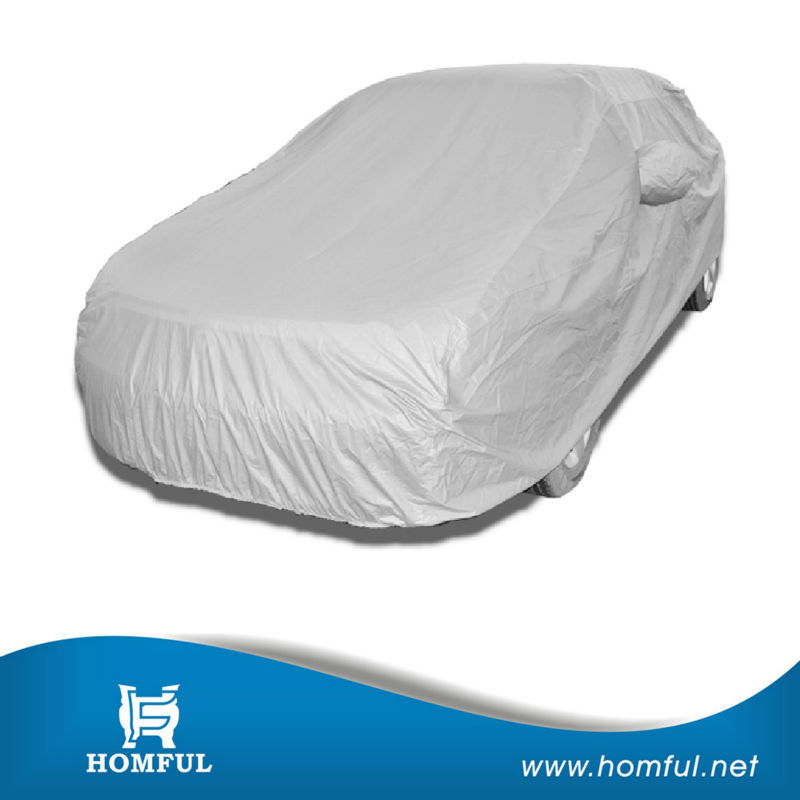 portable car cover bubble tent/ inflatable car cover fire proof car cover