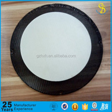 Factory price Loudspeaker mesh,Speaker grill, metal mesh Grill cover
