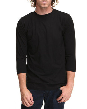 latest selection yet not vulgar search for clearance Three Quarter Casual Elbow-length Sleeve Shirts For Men - Buy Three Quarter  Shirt,Casual Elbow-length Sleeve Shirts For Men,Shirts Product on ...