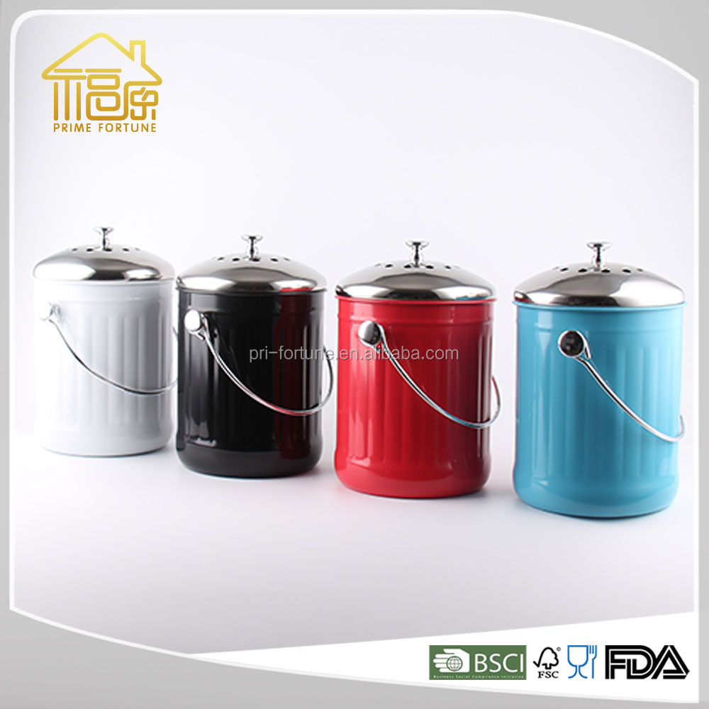 The Kitchen Wizard Wholesale, Wizard Suppliers - Alibaba