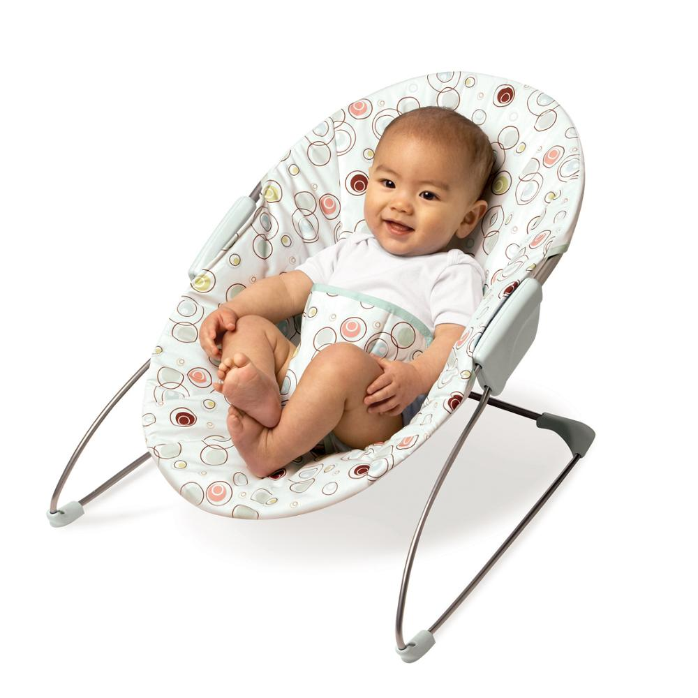 0f6d1f25c Popular Design Baby Bounce Chair
