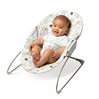 Por Design Baby Bounce Chair