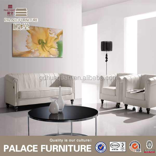 Lane Furniture Parts For Recliners Lane Furniture Parts For