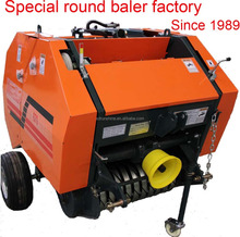 round baler, round baler direct from Weifang Runshine Machinery Co