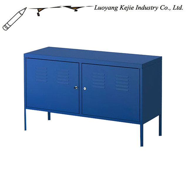 fashional and modern design modern tv cabinet chinese style tv cabinet tv lift cabinet